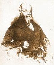 Louis Dejean (1792-1879) un garçon boucher devenu directeur de cirques