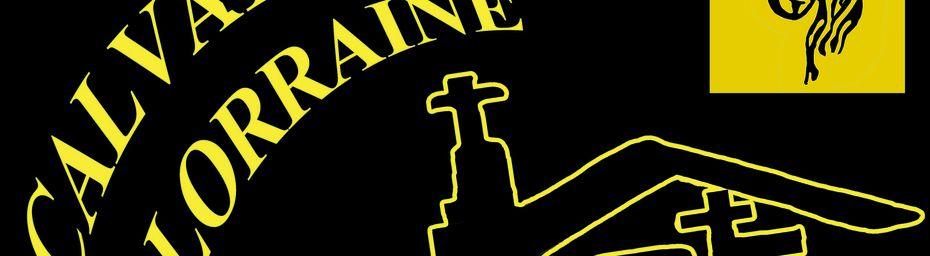 Le RENOUVEAU, des CALVAIRES, Croix et Chapelles dans la LORRAINE du Nord-Est