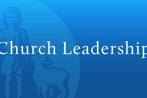 Church Leadership and Administration: fostering Unity in the Church of Christ.