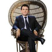 Valls veut rejoindre la majorité présidentielle de Macron... sans être exclu du Parti socialiste - MOINS de BIENS PLUS de LIENS