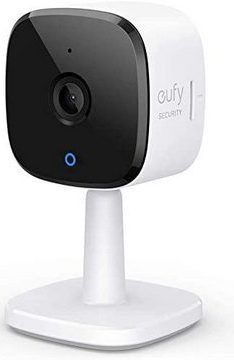 indoor-cam-2k-eufy-security