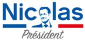 Parrainons Nicolas Sarkozy !
