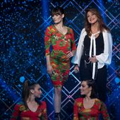 Les enfants de la musique le 24 janvier sur France 3, avec Roch Voisine, David & Jonathan, Julie Piétri... - Leblogtvnews.com