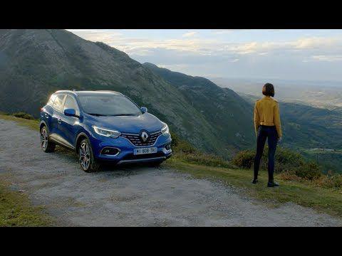 Quand Renault parvient à émouvoir son ambassadrice virtuelle...