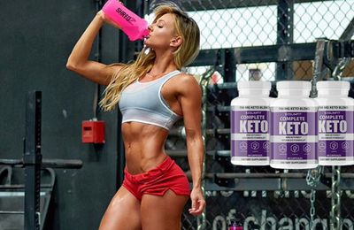 EZ Slim Fit Keto {Reviews 2021} How Does Work & Pills Get 50% Off Today!!