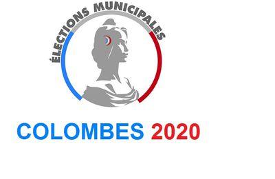 Election Municipale à Colombes pour 2020 : quel parti ou groupe vous représentera le mieux ?