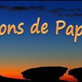 NEWS........ - Le blog de Papy-bougnat
