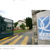 CADILLAC : grève à l'hôpital !