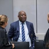 Laurent Gbagbo : acquitté mais embastillé. Fiasco de la Cour Pénale Internationale et camouflet pour la Françafrique*