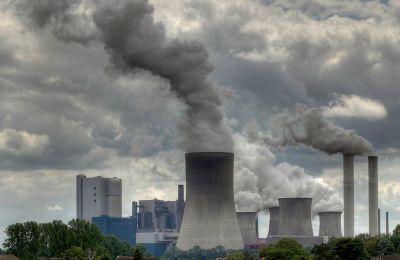 """Le """"charbon propre"""" existe-t-il ?"""