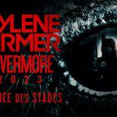 Mylène Farmer | NEVERMORE 2023