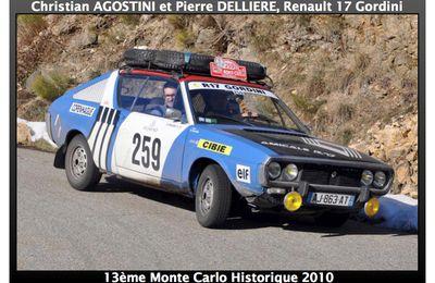 MCH-2010-Agostini-Delliere