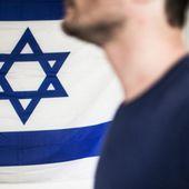ISRAEL. Ces Français qui s'engagent dans Tsahal