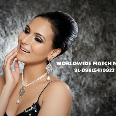 CLICK ON RAMGHARIA MATCHMAKING 91-09815479922// CLICK ON RAMGHARIA MATCHMAKING