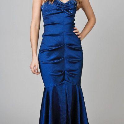 Où faire l'achat d'une robe de soirée à petit prix?