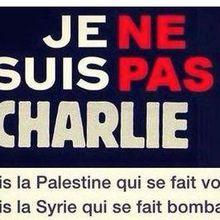 [Reprise] Moi, je ne suis pas Charlie ! Je suis Claude !, par P. Piccinin. Par Olivier Berruyer.