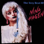 Very Best of Nina Hagen