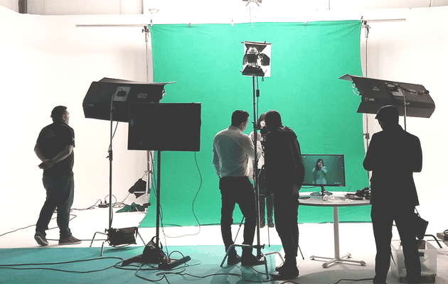 Every Question You 'Need' To Ask Your Wedding Video Production Company