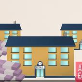 L'école accroît-elle les inégalités ?