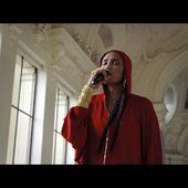 Imany - Like a Prayer (Madonna Cover)