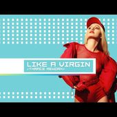 Alexandra Stan - Like a virgin | Thrace Rework (Official Audio)