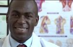 Suisse : de plus en plus de migrants dans le domaine des soins grâce à un projet pilote