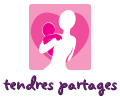 "Mon association ""Tendres Partages"""