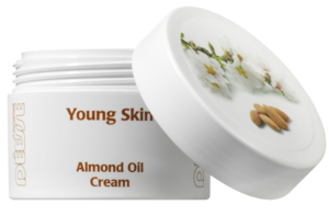 Ligne Young Skin
