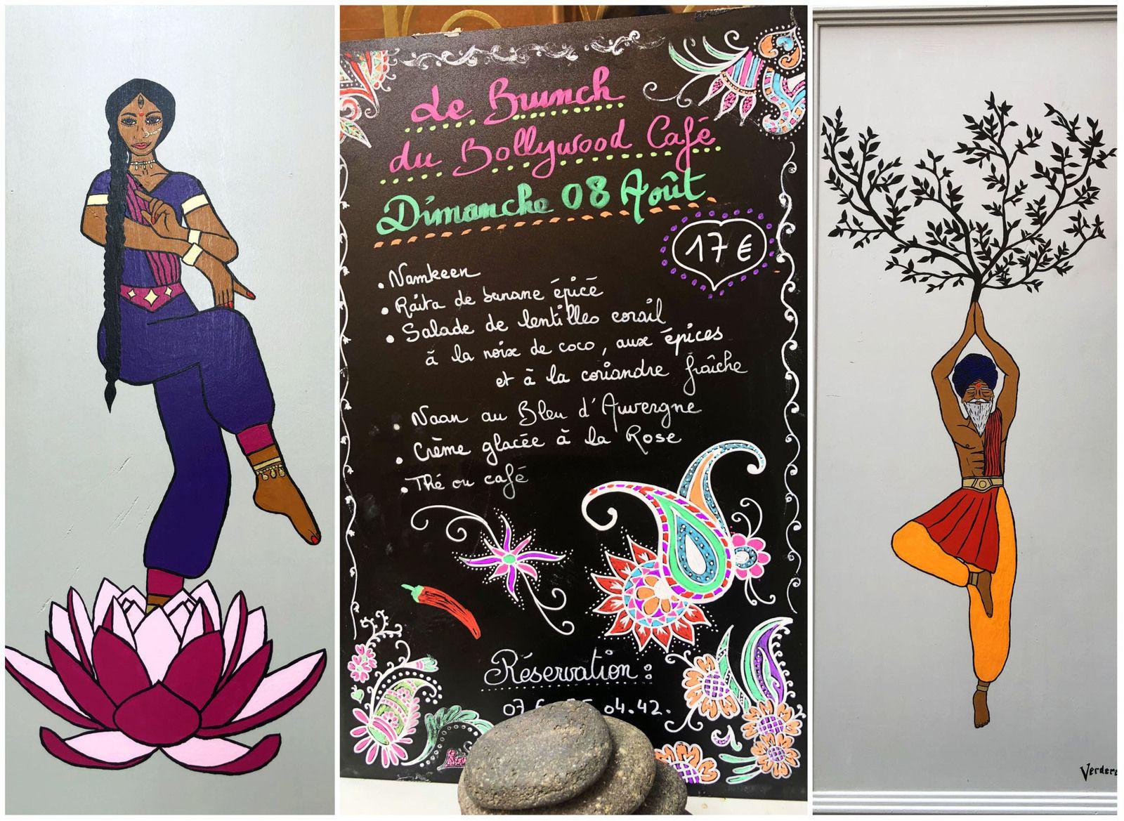 Street Art sur Clermont-Ferrand