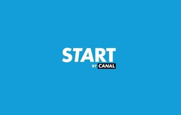 Le Groupe Canal+ lance « Start by Canal » en partenariat avec Bouygues Télécom
