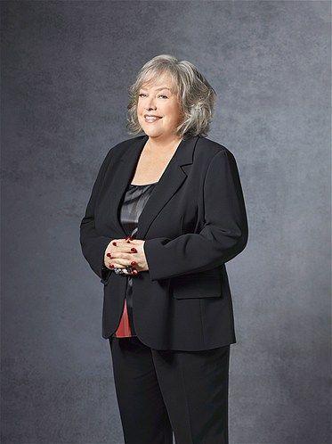 Bates Kathy