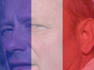 """Il y a 80 ans: """"l'Appel du 18 juin 1940"""" du général de Gaulle"""