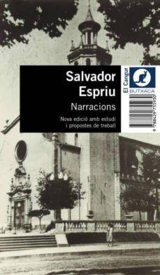 Descarga gratuita de audiolibros en inglés con