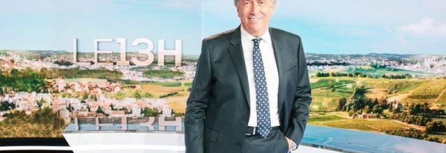Le fil actu télé : beIN Sports et la Ligue 1, Polémique sur la diffusion d'Unplanned sur C8, Jacques Legros, Louane en tournage pour TF1, Séries