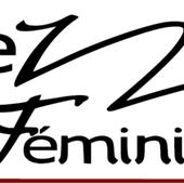 La contraception et la santé des jeunes passent à la trappe dans deux régions - Osez le feminisme !