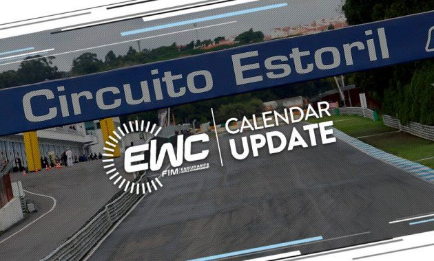 Endurance Estoril 2021