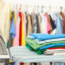 Laundry Racks - What You Must Know Before Buying Them