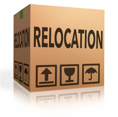 Looking for Packers and Movers from Viman-nagar to Katraj..?