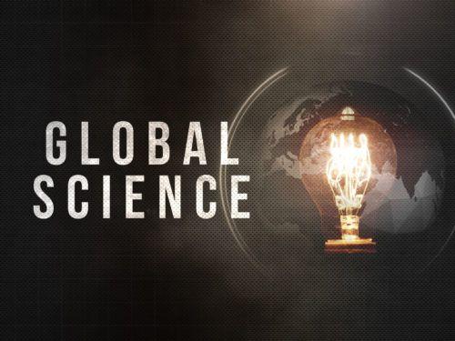 """""""Global Science"""", série documentaire inédite diffusée dès ce soir sur Science & Vie TV"""