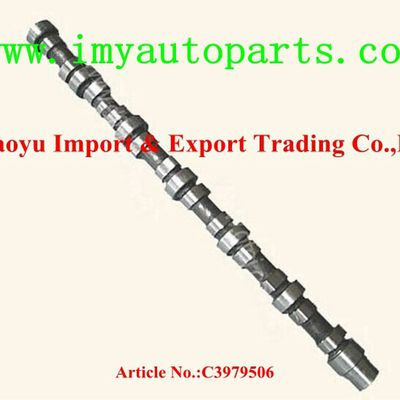 Carrying heavy loads also will wear out shocks faster