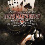 Dead Man's Hand - Studio Tomahawk
