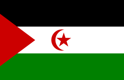 Western Sahara: Tensions to persist between Moroccan security forces and pro-independence Polisario Front through Feb. 28 /update 3 - Crisis24
