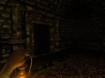 Amnesia: The Dark Descent makes players more fearful Five nights at Freddy's 3