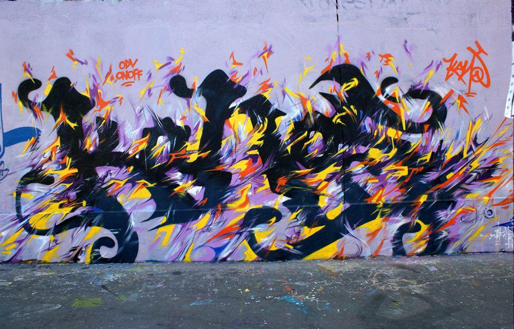 Album - Graffitis-Pyrenees-Story-019