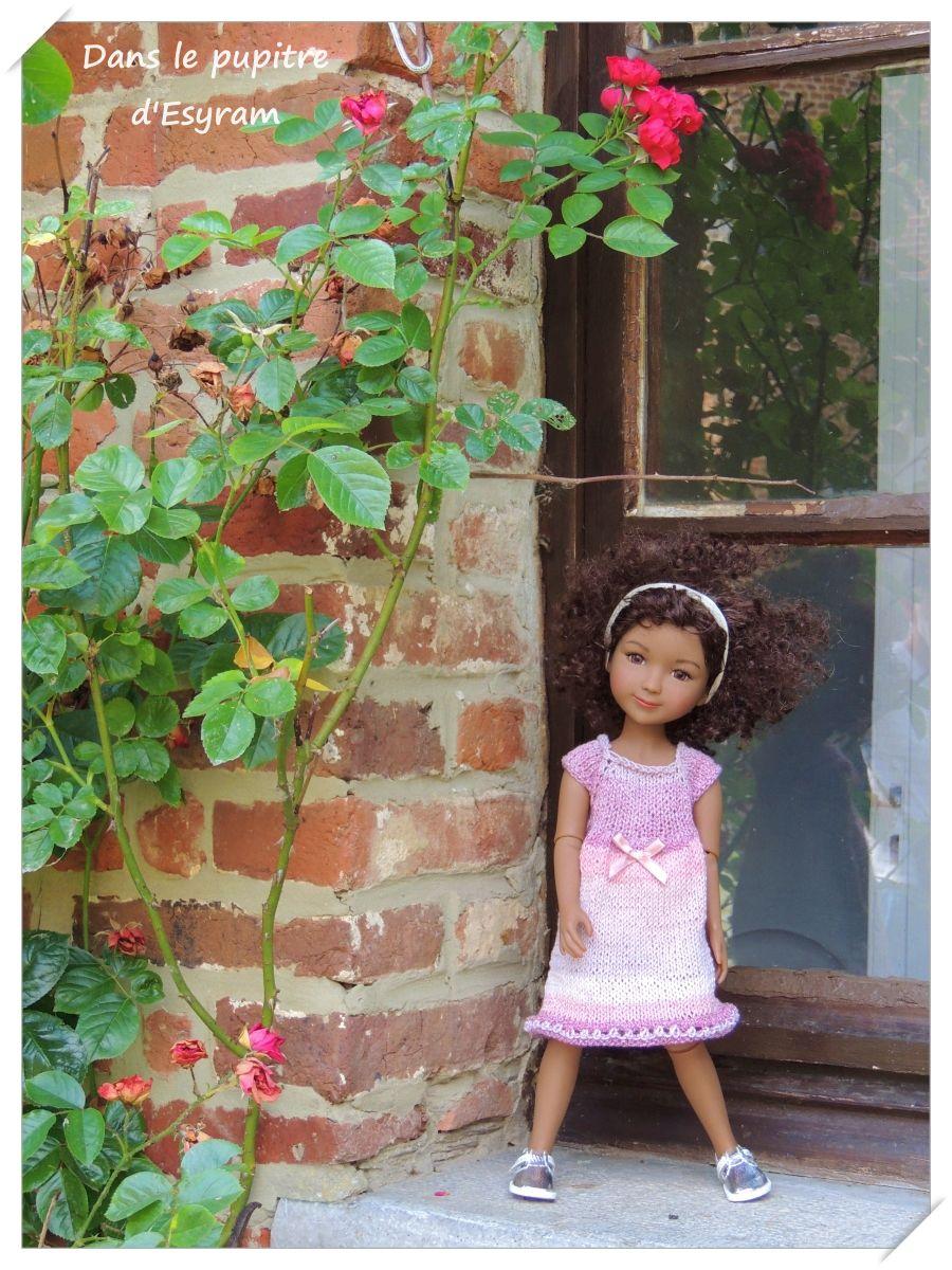 Bahia, ma jolie fleur de province ...