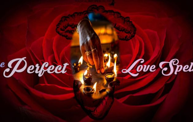 You want a Really Love Spells effective immediately+27784944478