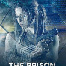 The Prison Experiment de Eric Costa