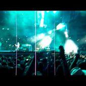U2 -360° Tour -30/09/2010 -Séville -Espagne -Olympic Stadium, - U2 BLOG