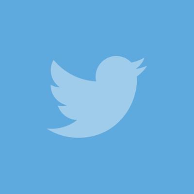 Twitter lance Timestamps, outil qui modifie le partage des vidéos en direct