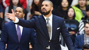 Drake présentera la soirée des NBA Awards